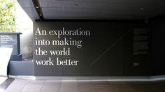 ThinkExhibit5.studio.jpg #signage #ibm