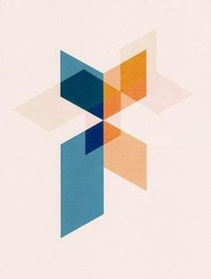 FFFFOUND! | grain edit · Jelle Martens | 91296 | Wookmark #geometry #minimal