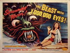 c267c9b23c0fec78b17c82213159a338.image.1200x921.jpg (JPEG Image, 1200x921 pixels) - Scaled (90%) #movie #illustration #vintage #poster #film