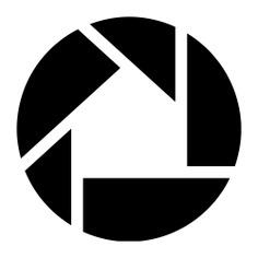 See more icon inspiration related to program, picasa, logo, circular, symbol, logotypes, logotype and symbols on Flaticon.