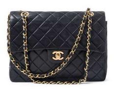 Chanel, Handtasche