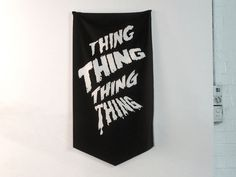 Thing : Adam Cruickshank #type