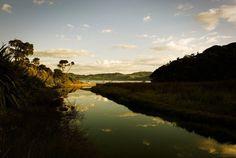 Landscape Photographer Bryce Pincham #inspiration #photography #landscape