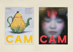 CAM – S-TS-T