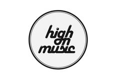High on Music