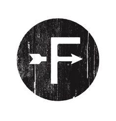 All sizes | Untitled | Flickr - Photo Sharing! #print #logo #branding #identity