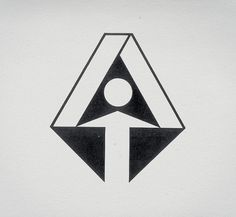 All sizes   Retro Corporate Logo Goodness_00000   Flickr - Photo Sharing!