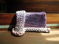 img_1030 #knit