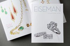 Eiseman_Catalog_2012_0220.jpg (1000×667)