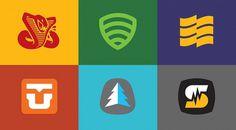 logos-bigger.jpg 800×442 pixels