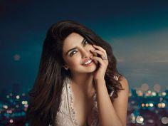 💕💚🌸🌹 https://goo.gl/32tcT4 #PriyankaChopra #NiravModi #jewels