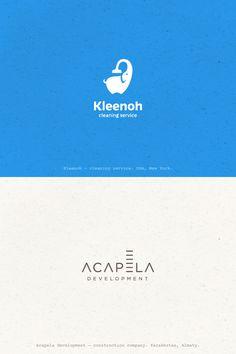 Logo Design 2014 on Behance