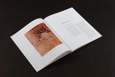 Ab 7 #grid #editorial