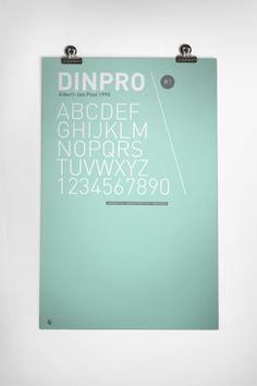 tumblr_m2glk7Lx2M1qzyvd3o1_1280.png (550×825) #dinpro #design #graphic #posters #art #typography