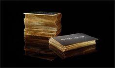mariusfahrner mrcup 14 #cards #identity #business