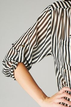 stipes :) #fashion