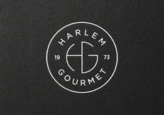 bureaunoirceur:nnLogon(Harlem GourmetbyWork, viawearecosmos) #gourmet #harlem