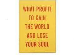 Sundries | Projet - What profit