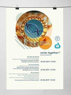 design / Graphic Design | UCP Viseu 2011 www.artspazios.pt #business #packaging #card #print #design #art #poster #logo #typography