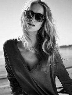 Hunter & Gatti for Massimo Dutti NYC #model #girl #photography #portrait #fashion #beauty