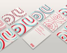 Orginal Unverpackt #logo #branding #identity #stationary