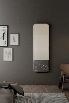 Alaka Mirrors