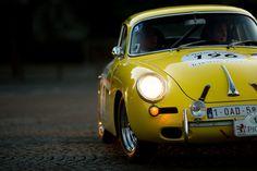 Porsche 2 ❢ 25.jpg Minus #porsche #car