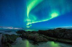 Nordic Landscapes35 #photography #nordic #landscape