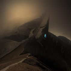Michal Karcz Photography 23 #michal #photography #karcz