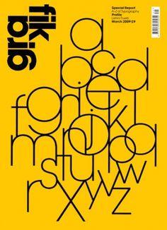 grafik_171.jpg (Image JPEG, 420x580 pixels) #cover #magazine #grafik