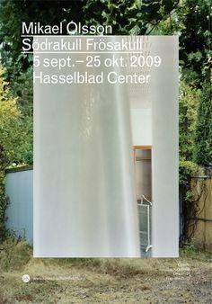 Daniel Carlsten #design #graphic #poster