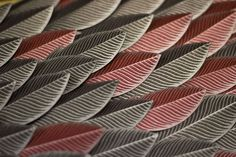 INSPIREWORKS #feathers