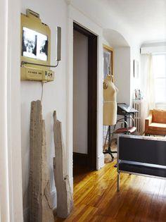 covet garden magazine #interior #design #decor #deco #decoration