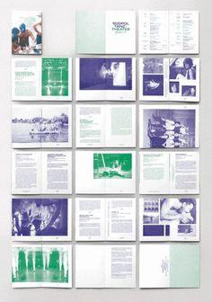 tanztheater_sudpol_felix_pfaeffli_feixen_gross1.gif (765×1087) #zine #print #design #graphic #risograph