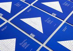 Process Journal: Edition Nine | Inspiration Grid | Design Inspiration