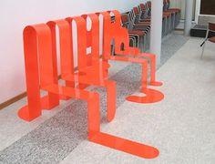 bench01.jpg (JPEG Image, 450×345 pixels) #design #graphic #bench #furniture #type #typography