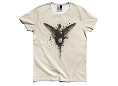 DERBEDER #t #design #shirt