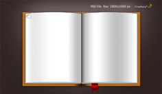 Download blank book template psd file & icons Free Psd. See more inspiration related to Book, Template, Icons, Psd, Book icon, File, Files, Blank, Download icon and Horizontal on Freepik.