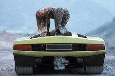 YIMMY'S YAYO™ #car
