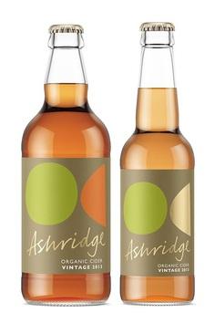 lovely-package-ashridge-6