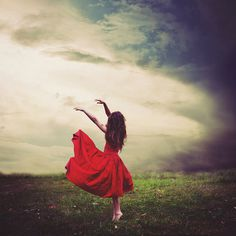 Catching the breeze by Gina Vasquez #gina #vasquez #photography