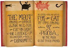 4-pag04-05-v2.jpg (JPEG-Grafik, 843x600 Pixel) #handwriting #type #book #cat