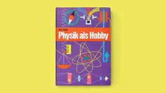All sizes | Physik Hobby | Flickr Photo Sharing! #book