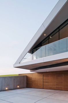 L-House by Architects Collective #inspiration #architecture #living #cool