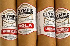 tag, package, packaging