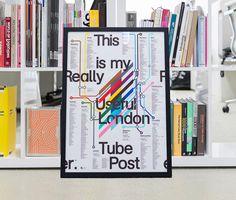 Poster Inspirations by Mash Creative | Abduzeedo Design Inspiration