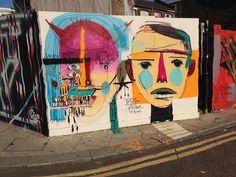 wall art, vsco