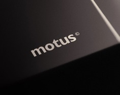 "Motus Skateboard Branding - Mindsparkle Mag ""Motus"" (in Latin meaning movement) is a young skateboard company. The designer behind this brand is Leandra Rexhepi who got inspired by the most important Italian avant-garde art movement of the 20th century, the Futurism. #branding #identity #design #color #photography #graphic #design #gallery #blog #project #mindsparkle #mag #beautiful #portfolio #designer"
