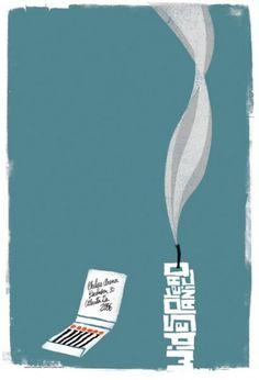 GigPosters.com - Widespread Panic #smoke #gig #print #screen #candle #poster