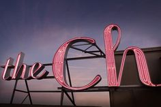 Steven Jockisch #sign #photography #chelsea #the